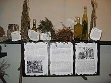 Hochstedter Hexenprozess von 1538