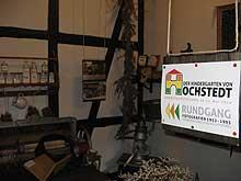 Hochstedter Kindergarten