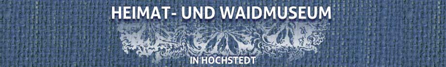 waidmuseum.de